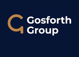 The Gosforth Group logo